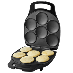 Tosty Arepa Oster