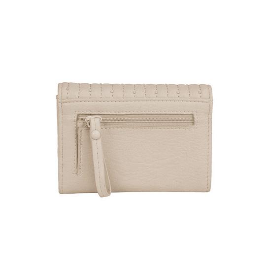 Billetera Secret Liverpool Wallet M Bone - Image 2