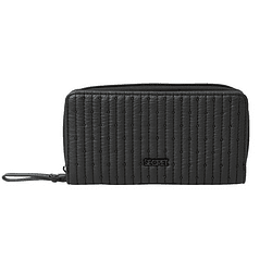 Billetera Secret Liverpool Wallet XL Black