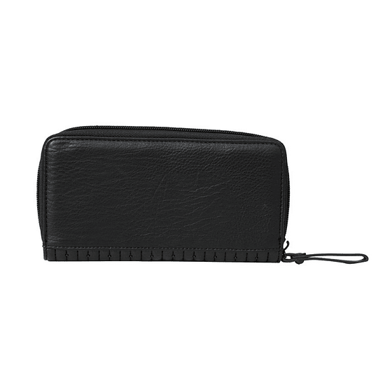 Billetera Secret Liverpool Wallet XL Black - Image 2