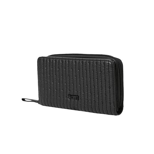Billetera Secret Liverpool Wallet XL Black - Image 3