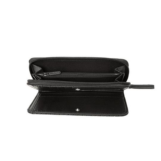 Billetera Secret Liverpool Wallet XL Black - Image 4