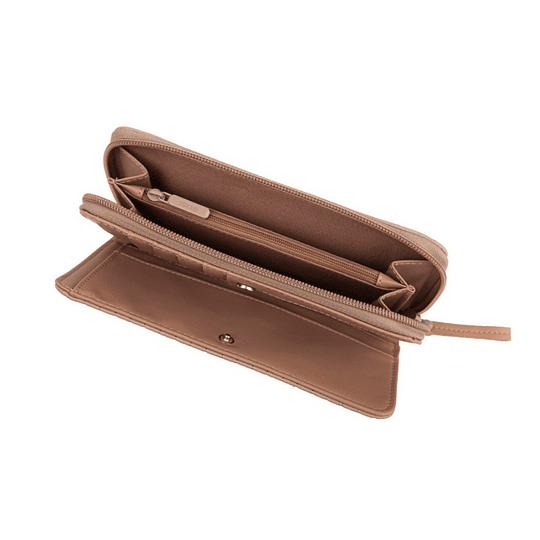 Billetera Secret Liverpool Wallet XL Toasted - Image 4