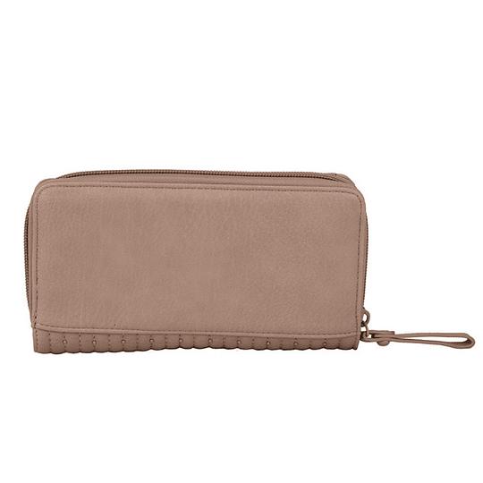 Billetera Secret Liverpool Wallet XL Toasted - Image 2
