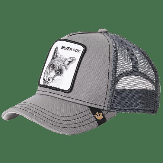 Goorin Bros Silver Fox  - Image 2
