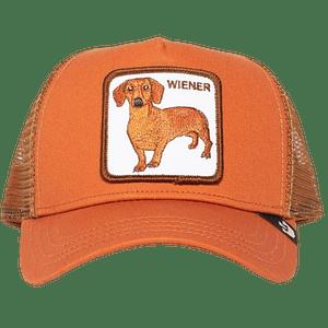 Goorin Bros Wiener Dog