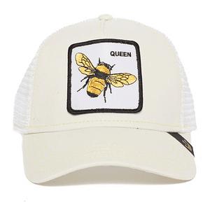 Goorin Bros Queen Bee Blanco