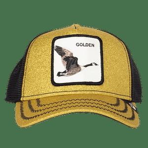 Goorin Bros Golden Egg