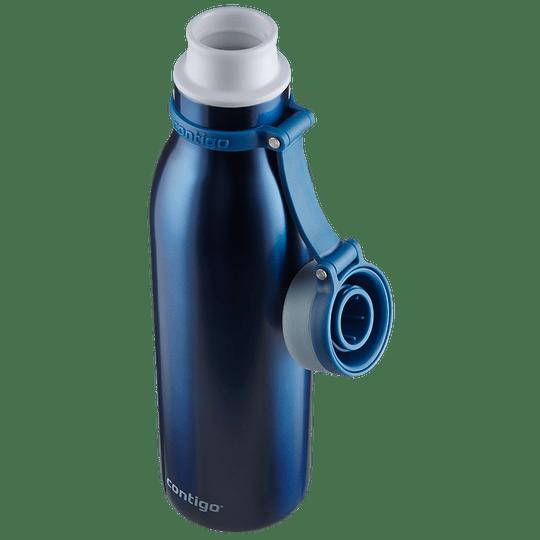 Botella Thermalock™ Matterhorn 591 ml - Image 9