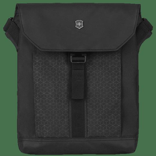 Bolso en bandolera para tablet Victorinox - Image 1