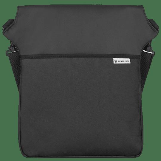 Bolso en bandolera para tablet Victorinox - Image 4