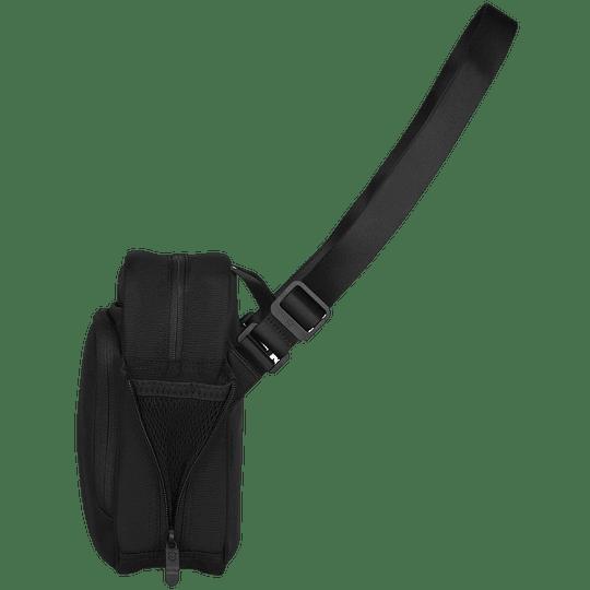 Bolso Vertical Victorinox - Image 4