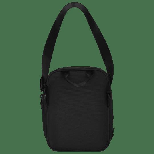 Bolso Vertical Victorinox - Image 6