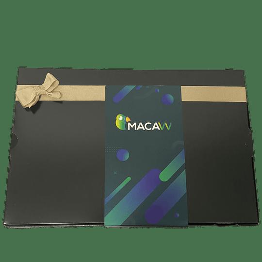 Caja de Regalo Porta Documentos Victorinox - Image 3