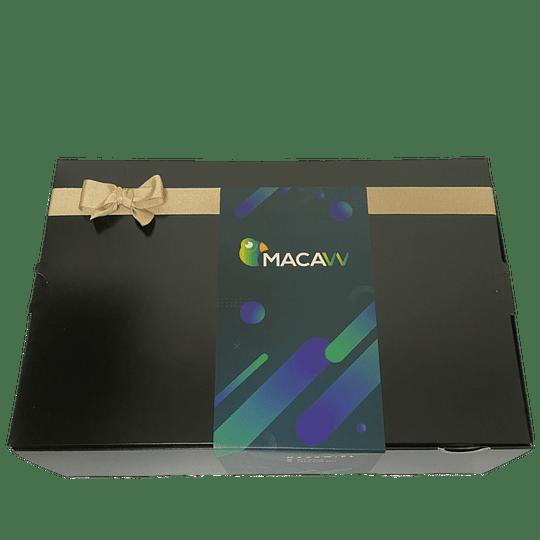 Caja de Regalo Porta Documentos Victorinox - Image 5