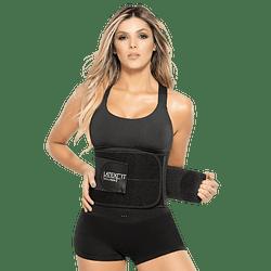 Cinturón Fitness