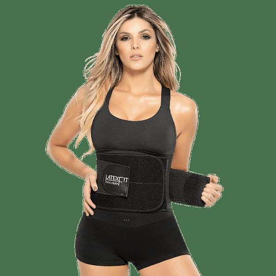 Cinturón Fitness - Image 1