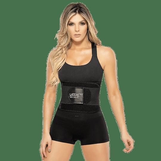 Cinturón Fitness - Image 3