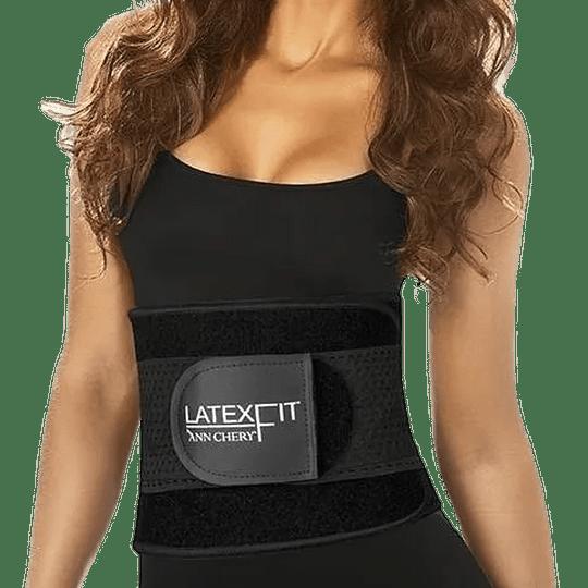 Cinturón Fitness - Image 4