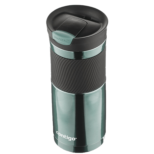 Mug Contigo Byron 591 ml - Image 5
