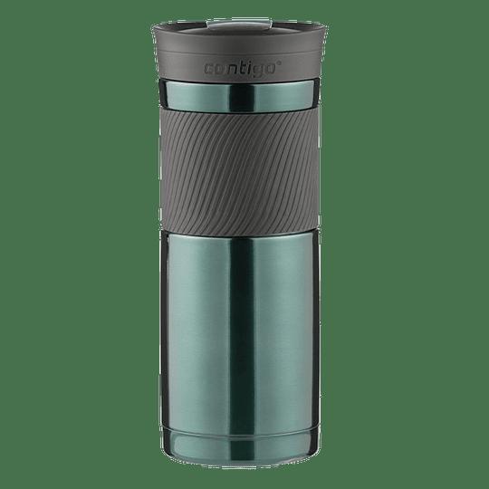 Mug Contigo Byron 591 ml - Image 8