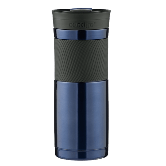 Mug Contigo Byron 591 ml - Image 9