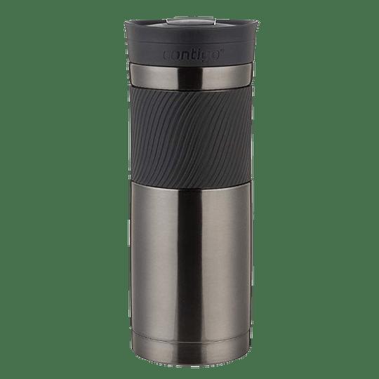 Mug Contigo Byron 591 ml - Image 10