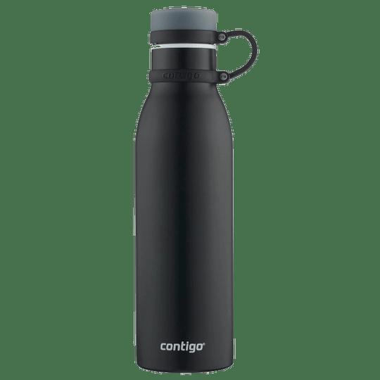 Botella Thermalock™ Matterhorn 591 ml - Image 2