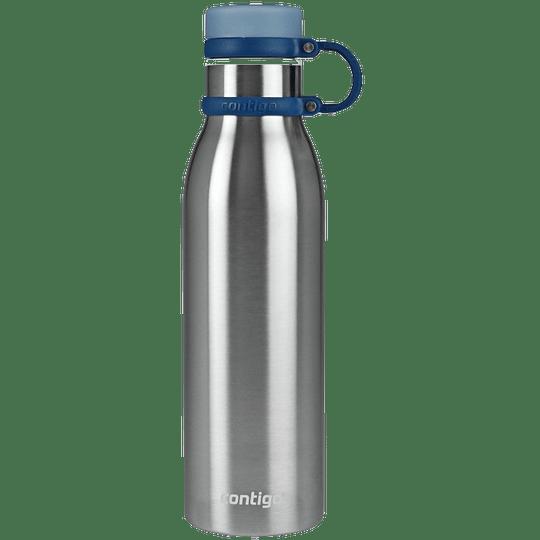 Botella Thermalock™ Matterhorn 591 ml - Image 4