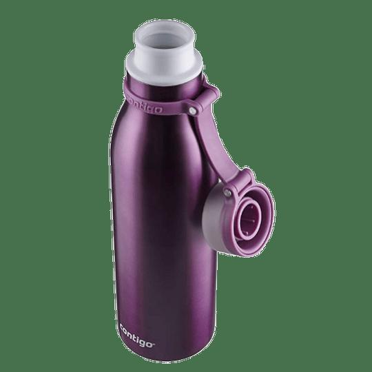 Botella Thermalock™ Matterhorn 591 ml - Image 6