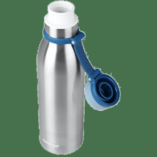 Botella Thermalock™ Matterhorn 591 ml - Image 8