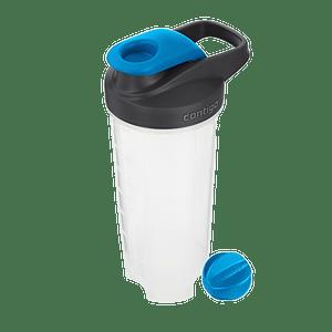 Botella Contigo Shaker 828 ml