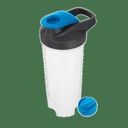 Botella Contigo Shaker 828 ml - Image 1
