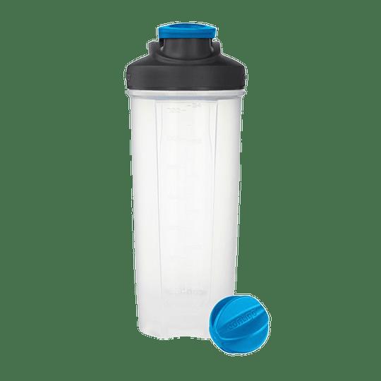 Botella Contigo Shaker 828 ml - Image 2