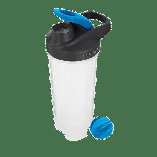 Botella Contigo Shaker 828 ml - Image 3