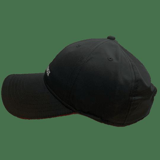 Jockey Gorra Beisbol Victorinox - Image 2