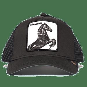 Goorin Bros Stallion