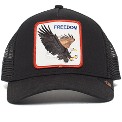 Goorin Bros Freedom