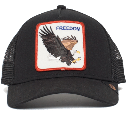 Goorin Bros Freedom - Image 1