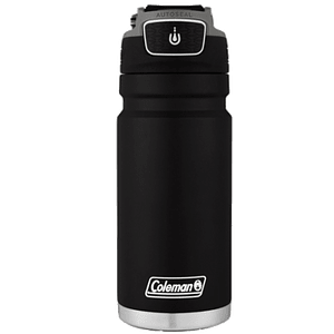 Coleman, ReCharge SS, 17oz/500mL
