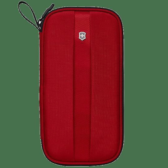 Porta Documentos con protección RFDI 5.0  - Image 2