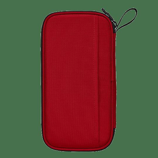Porta Documentos con protección RFDI 5.0  - Image 5
