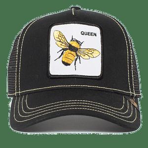 Goorin Bros Queen Bee