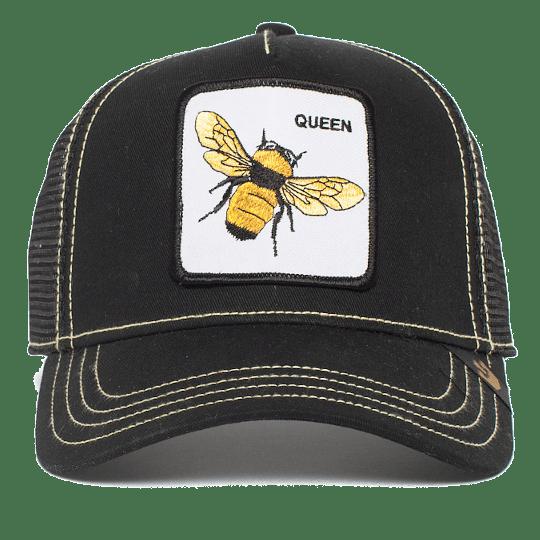 Goorin Bros Queen Bee - Image 1