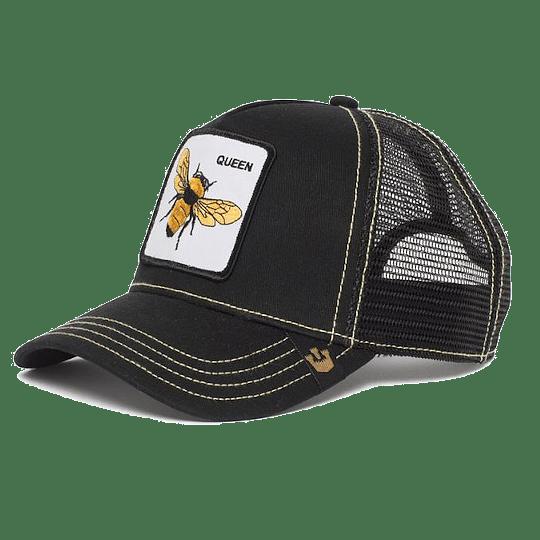 Goorin Bros Queen Bee - Image 2