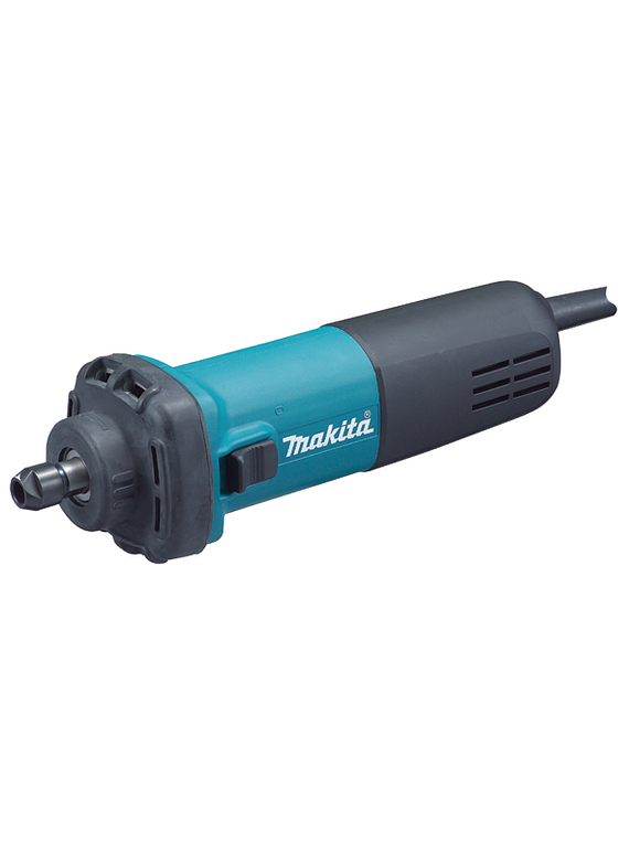 Rectificadora Makita GD0602