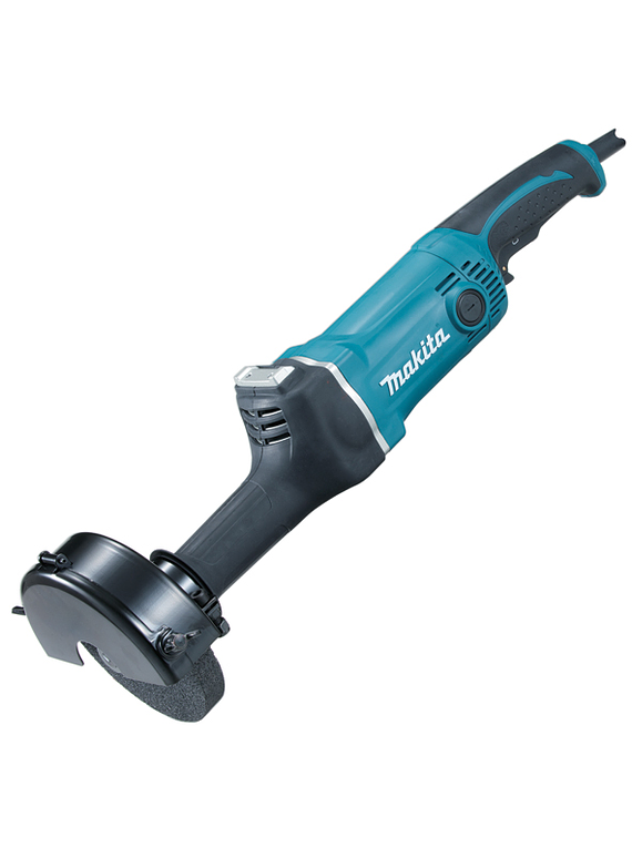 Rectificadora de Disco Makita GS6000