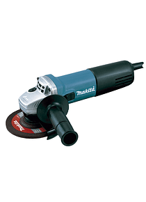 Mini Rebarbadora Makita 9558NBR