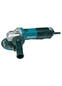 Mini rebarbadora Makita 9565PCV