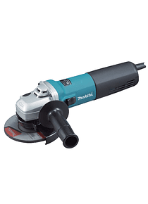 Mini rebarbadora Makita 9565CR